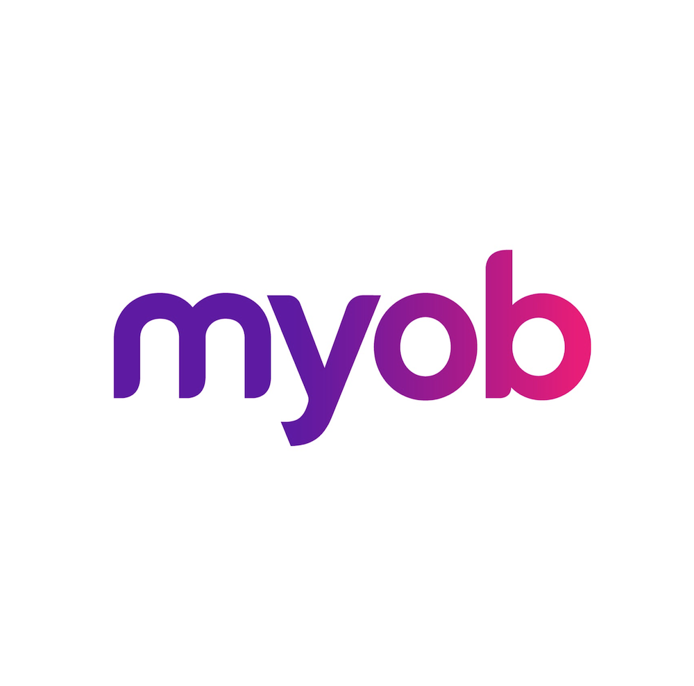 bookkeeping training - myob