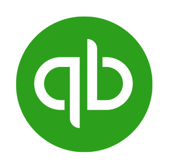 bookkeeping services perth - quickbooks