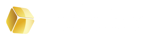 Gold Balance Bookkeeping & Training